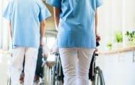 Agnès Buzyn a annoncé une prime pour les aides-soignants des Ehpad publics