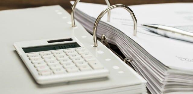 Gérald Darmanin annonce une prime exceptionnelle pour 40 000 fonctionnaires du fisc