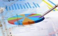 Les communes classées selon cinq profils budgétaires par une étude de la DGCL