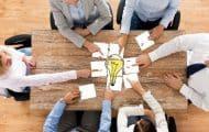Le recours au dialogue compétitif ne dispense pas l'acheteur d'une définition du besoin