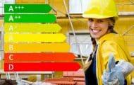 Rénovation énergétique des bâtiments : une étude pointe la faiblesse des politiques locales