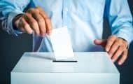 Nouvelle baisse de la participation aux élections professionnelles du 6 décembre 2018