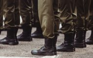 Service national universel : 13 départements pilotes et 3 000 volontaires en juin