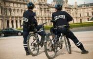 Terrorisme : partenariat entre Lyon et Barcelone pour sécuriser les espaces publics