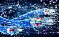Très haut débit : Édouard Philippe signe pour 620 millions d'euros de subventions pour 17 collectivités