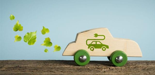 Un rapport sénatorial suggère d'accompagner la transition vers de nouvelles mobilités