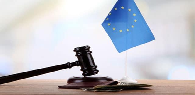 Une collectivité peut-elle perdre une subvention européenne pour non respect de la réglementation des marchés publics ?
