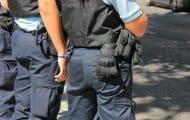 Quels liens entre l'armement des policiers municipaux et leur rôle dans la collectivité ?