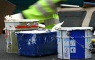 Collecte perturbée de déchets chimiques : l'éco-organisme dédommagera les collectivités