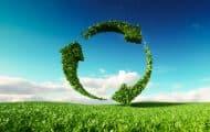 Huit nouveaux territoires testeront les contrats de transition écologique