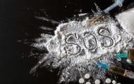 Des élus militent pour une politique locale en matière de toxicomanie