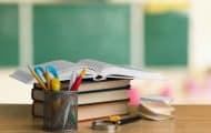 École à 3 ans : le financement des maternelles privées en question