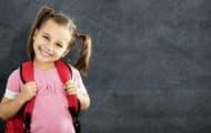 """""""École de la confiance"""" : instruction dès 3 ans, évaluation, expérimentations..."""