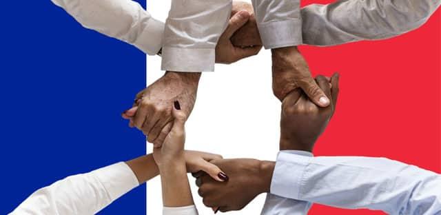 """Économie sociale et solidaire: 20 territoires français obtiennent le label """"French impact"""""""