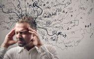 Employeurs publics : la prévention face aux risques psychosociaux est inégale