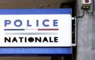 Insertion : 1 500 jeunes sans qualification formés pour intégrer la Police nationale