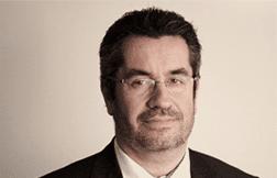 Jean-Marc Peyrical, APASP