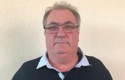 Joël Rondeau, Oraison