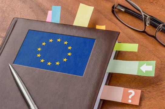 L'Europe se dote d'une instance pour mieux protéger les travailleurs