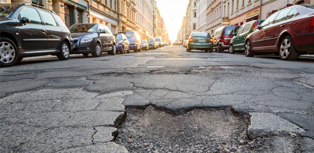 L'Observatoire national de la route rend son second rapport