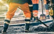 L'Union européenne encadre le détachement de travailleurs