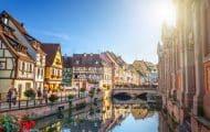 """La collectivité d'Alsace """"préfigure le droit à la différenciation"""" des territoires"""