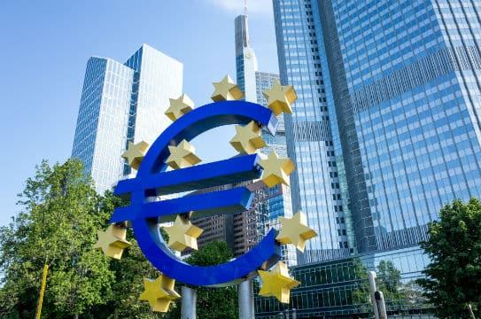 La Cour des comptes critique la gestion des fonds européens en Outre-mer