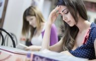 Langues régionales : les régions veulent un amendement de la réforme du lycée