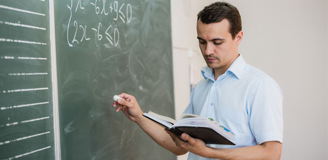 Les assistants d'éducation bientôt rémunérés pour des missions d'enseignement ?