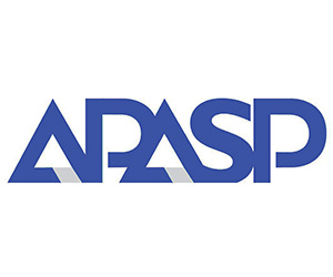 APASP