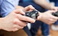 Nouvelle-Aquitaine : jeu vidéo contre décrochage scolaire