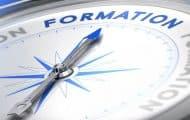 Un rapport préconise une nouvelle organisation du CNFPT et des CDG
