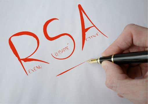 Plus de 8 bénéficiaires du RSA sur 10 suivent un parcours d'insertion