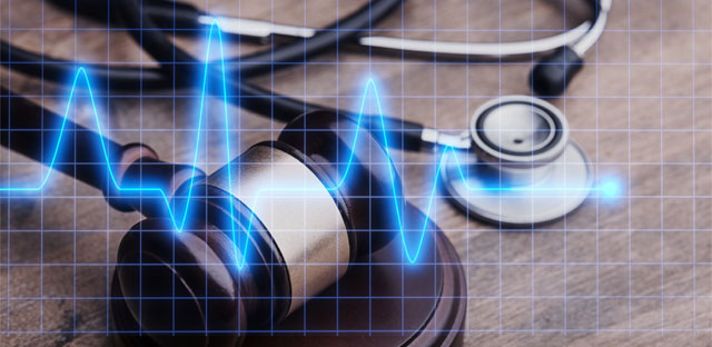 Santé: ce que contient le projet de loi Buzyn