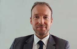 Sébastien Taupiac, UGAP