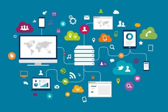 SIRH 2022, la feuille de route gouvernementale de transformation numérique des RH