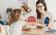 Une consultation longue pour mieux dépister l'autisme