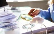 Appel à candidatures pour tester le compte financier unique