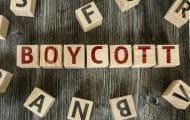 Les syndicats des fonctionnaires boycottent toutes les réunions sur la réforme