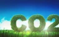 Climat : l'État français poursuivi pour action insuffisante contre le réchauffement