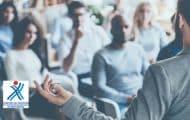Colloque « Le management public est-il compatible avec le bien-être au travail ? »