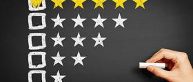 Démarche qualité : un outil de participation, de performance et de management