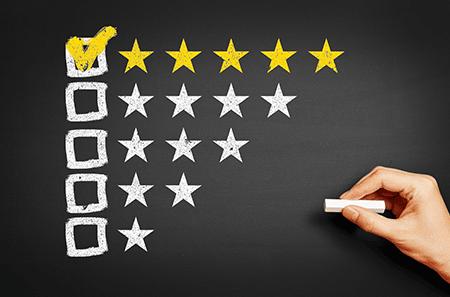Démarche qualité : un outil de participation, de performance et de management - Wek