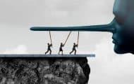Transparency International publie des conseils sur la transparence de la vie publique