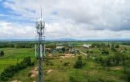 Désenclavement numérique : Édouard Philippe annonce deux nouvelles mesures