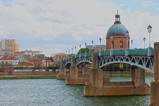 """""""Dessine moi Toulouse"""" : Toulouse Métropole valide 15 projets urbains"""