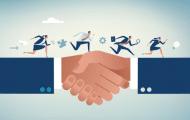 QVT et dialogue sociale : la région Île-de-France : deux nouveaux accords sociaux avec les syndicats