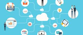 Directions financières en collectivités : les défis numériques et juridiques
