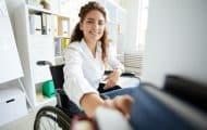 En finir avec la double discrimination des femmes en situation de handicap