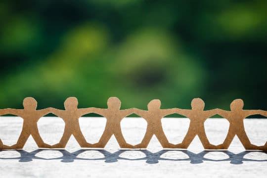 Économie sociale et solidaire : le gouvernement veut développer les « contrats à impact social »